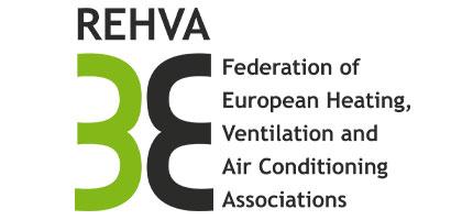 ICR2019 – The 25th IIR International congress of refrigeration