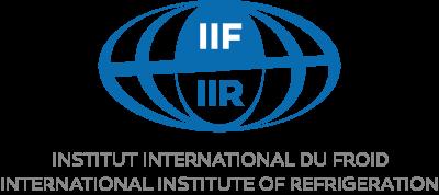 Registration – ICR2019